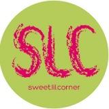 sweetlilcorner