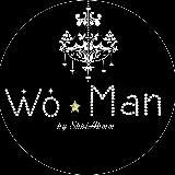 wo.man.by.shbiabmm