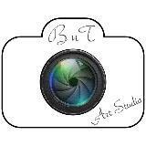 bntphotog