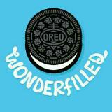 wonder_filled