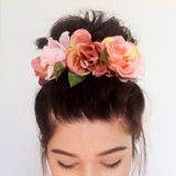 flower.pixie