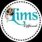 lims.store
