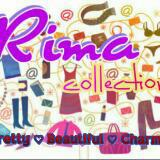 rima_collection