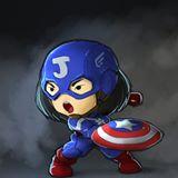 captainj