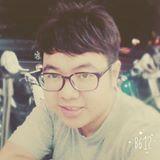 chen_keuy
