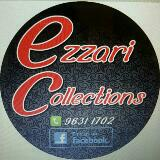 ezzari_collections