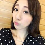 kenzi_fang