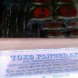pangeranpramuka.com