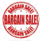 bargain_sales