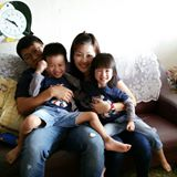 cheryl_yanyee