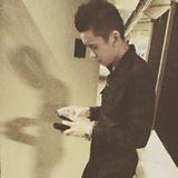joseph_chia