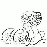 mistydeboutique