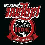 muay_thai_boxing_singapore