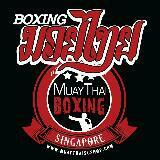 muay_thai_boxing_singapore