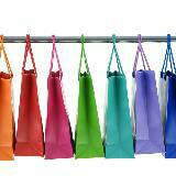 my_shoppingbag