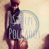stripes.polcadot