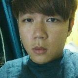 kevin_zhuang