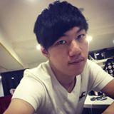 chenan_hsu