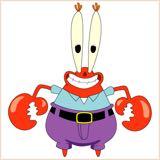 crab_0427