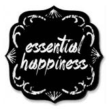 essentialhappiness