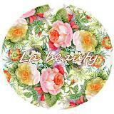 labeauty