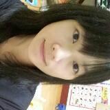 meimei630