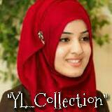 yulia_collection