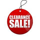 clearance.sale.shop