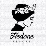 hedone_report