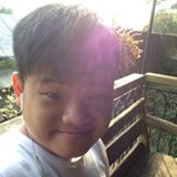 kahsheng31