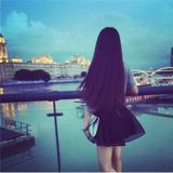 loria_babe