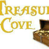 treasurescove