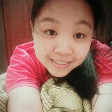 yuyu_ching