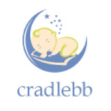 cradlebb