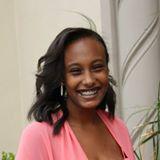 ethio_queen