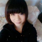 hsih_toro