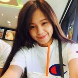 jessie_0613