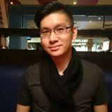 jonathan.ong.chin.yue