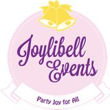 joylibell.events