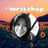 mrizshop