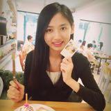 sarah_chiang