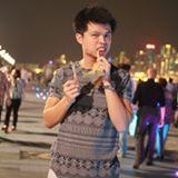 ahxiang92