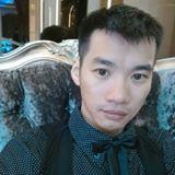 kiwi_wang