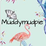 muddymudpie
