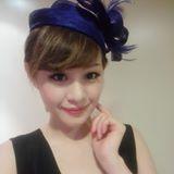 renee_sweet0723