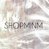 shopminm