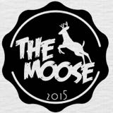 the_moose5899