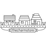 thecharmstore