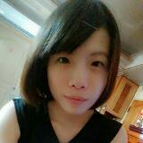 yuzee_heart