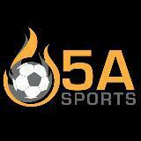 5asports